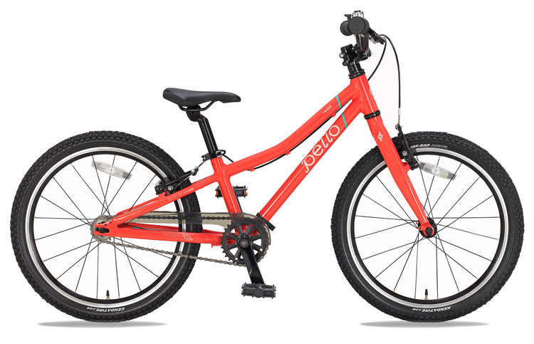 "5 Best 20"" Mountain Bikes for Kids - Rascal Rides"