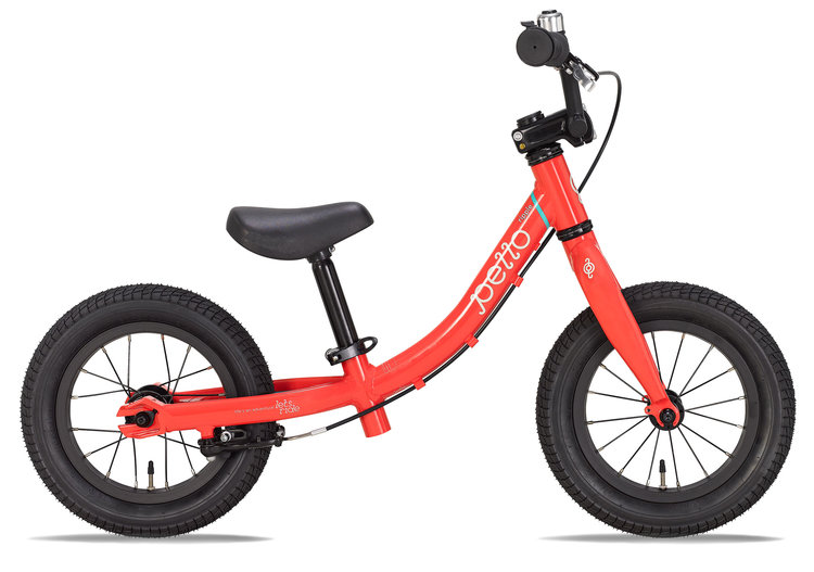 Super 5 Best Balance Bikes For Your Toddler 2019 Rascal Rides Pdpeps Interior Chair Design Pdpepsorg