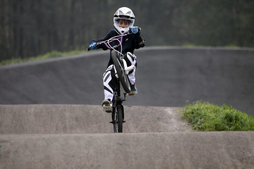 kids bmx race bikes