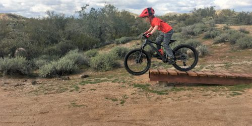 prevelo zulu three 20 inch mountain bike