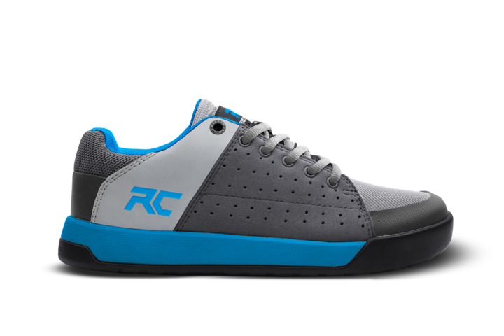ride concepts youth livewire mountain bike shoe
