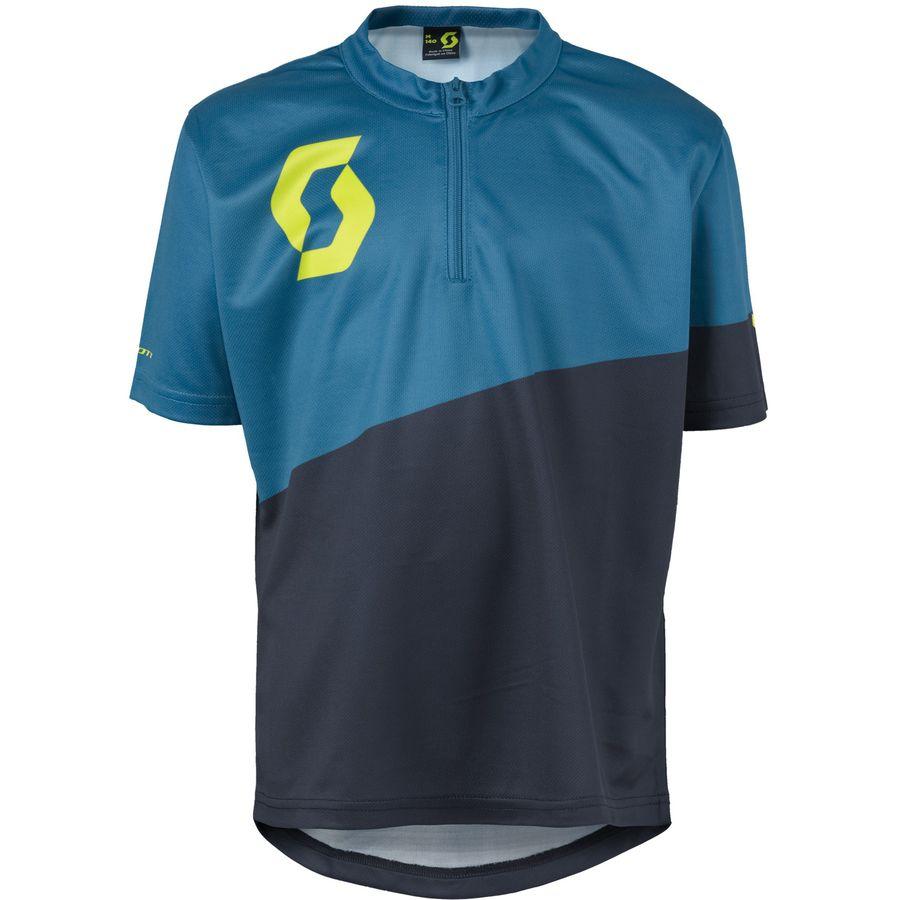 scott jersey 2
