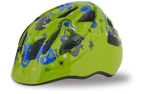 specialized mio baby helmet