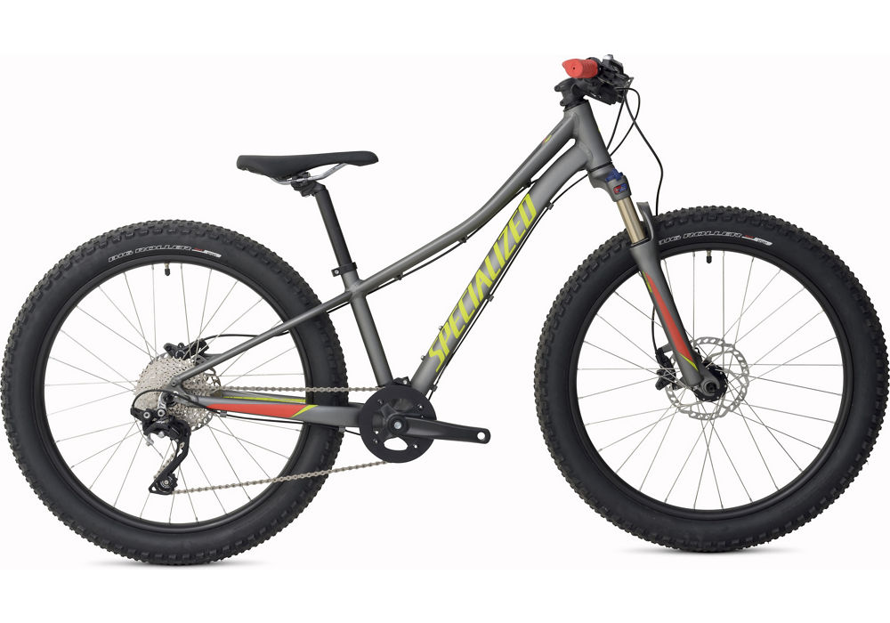 specialized-riprock-expert-24-