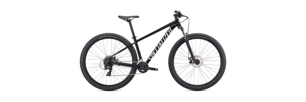 specialized rockhopper 26 inch mountain bike