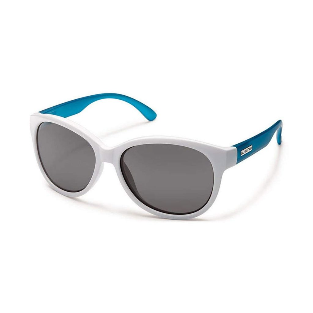 suncould catnip kids sunglasses