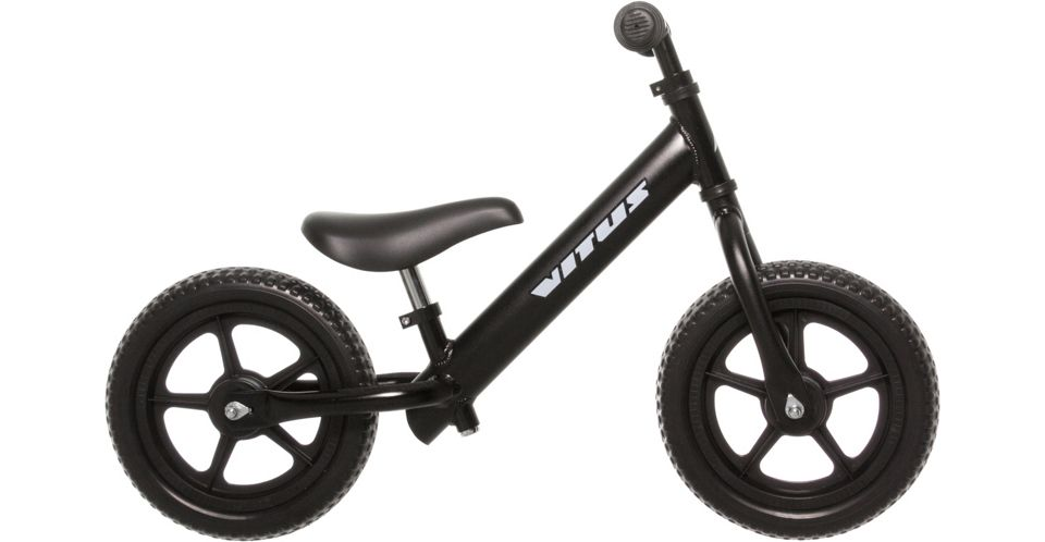 vitus nippy balance bike