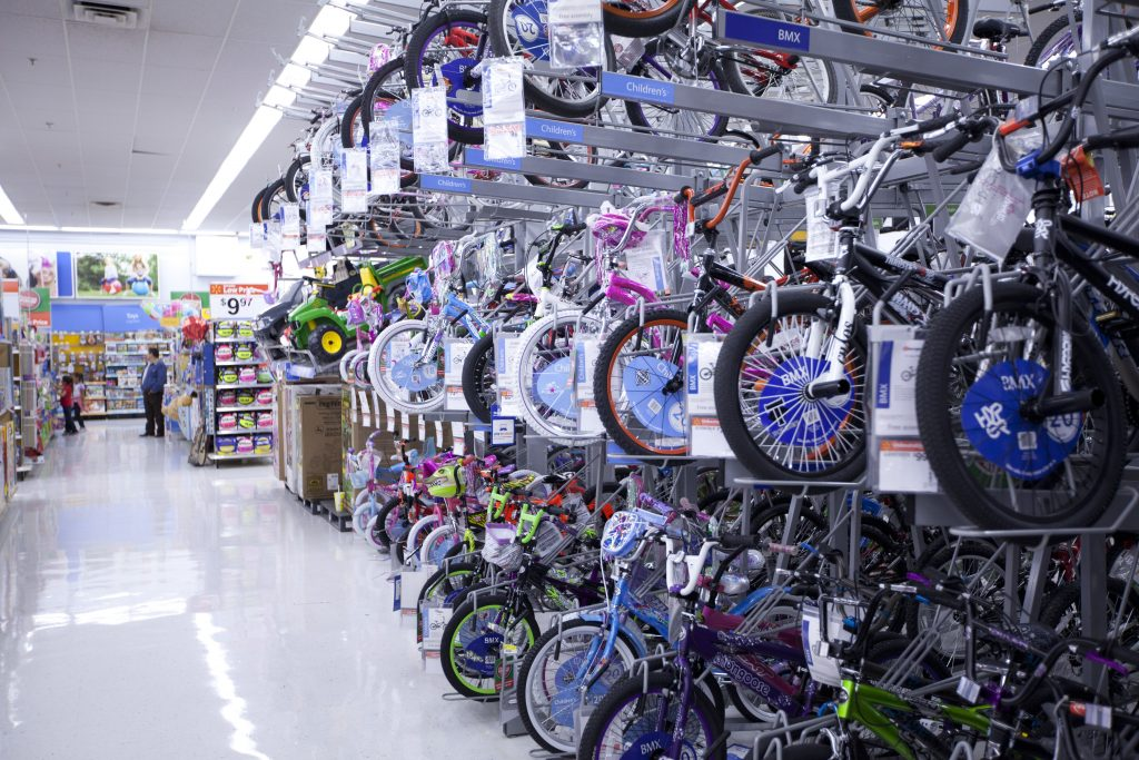 5 Reasons Why You Shouldn T Buy Walmart Kids Bikes Rascal Rides