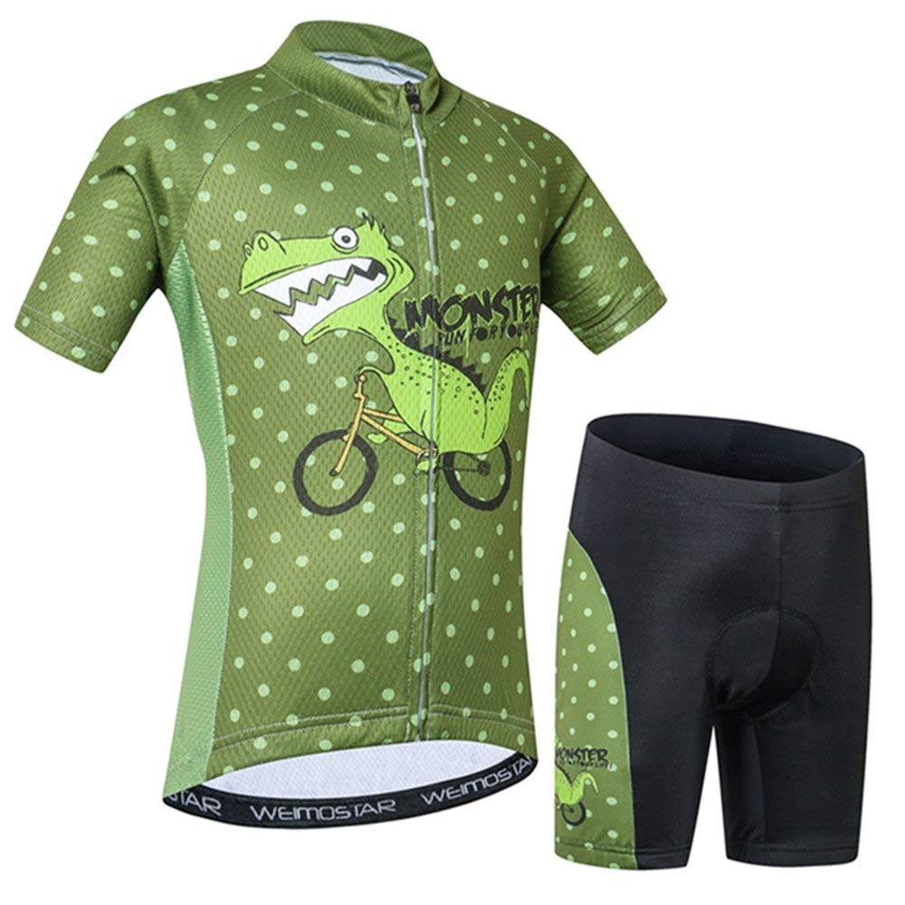 c6c978535 The Ultimate Guide to Kids Bike Shorts and Jerseys - Rascal Rides