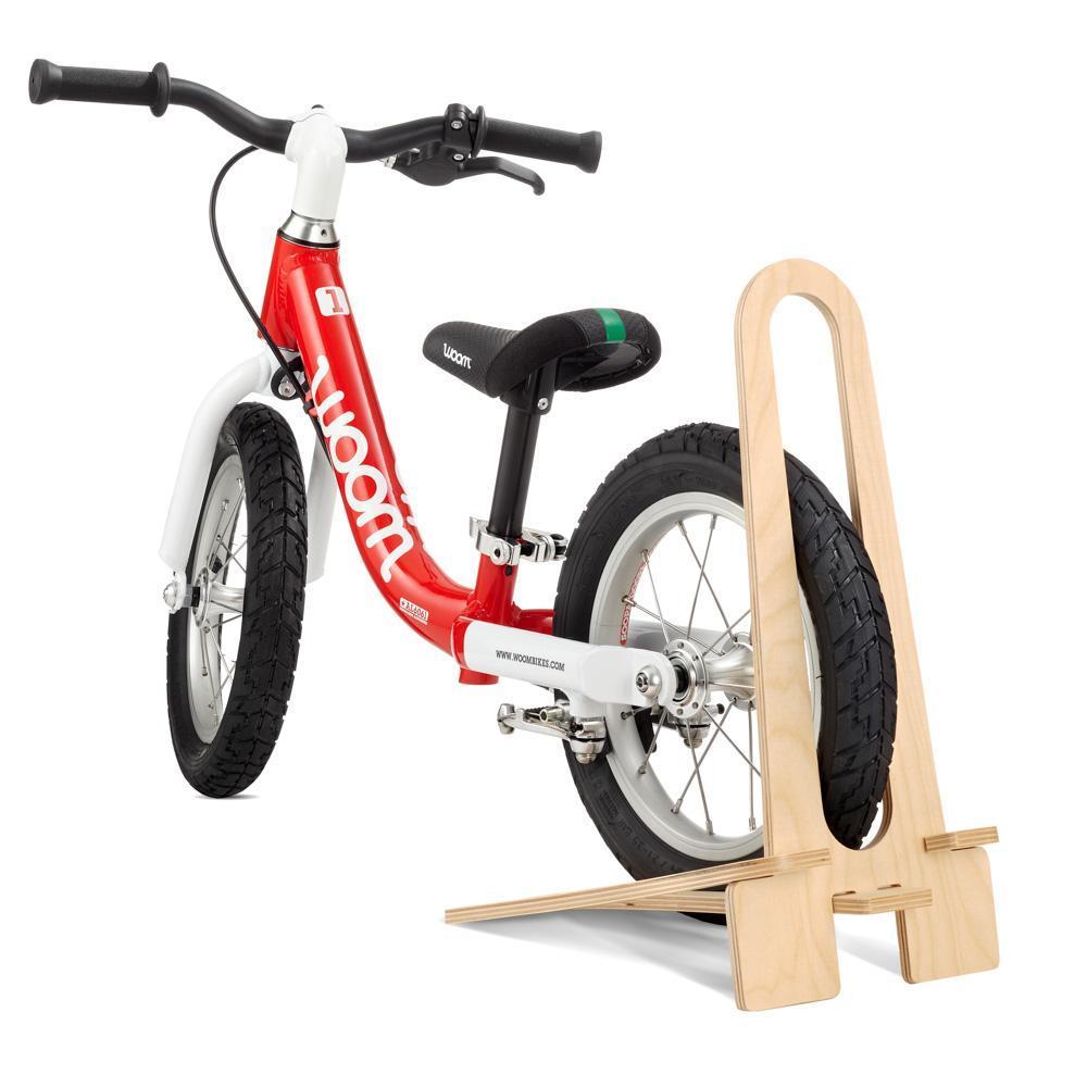 woom bike stand