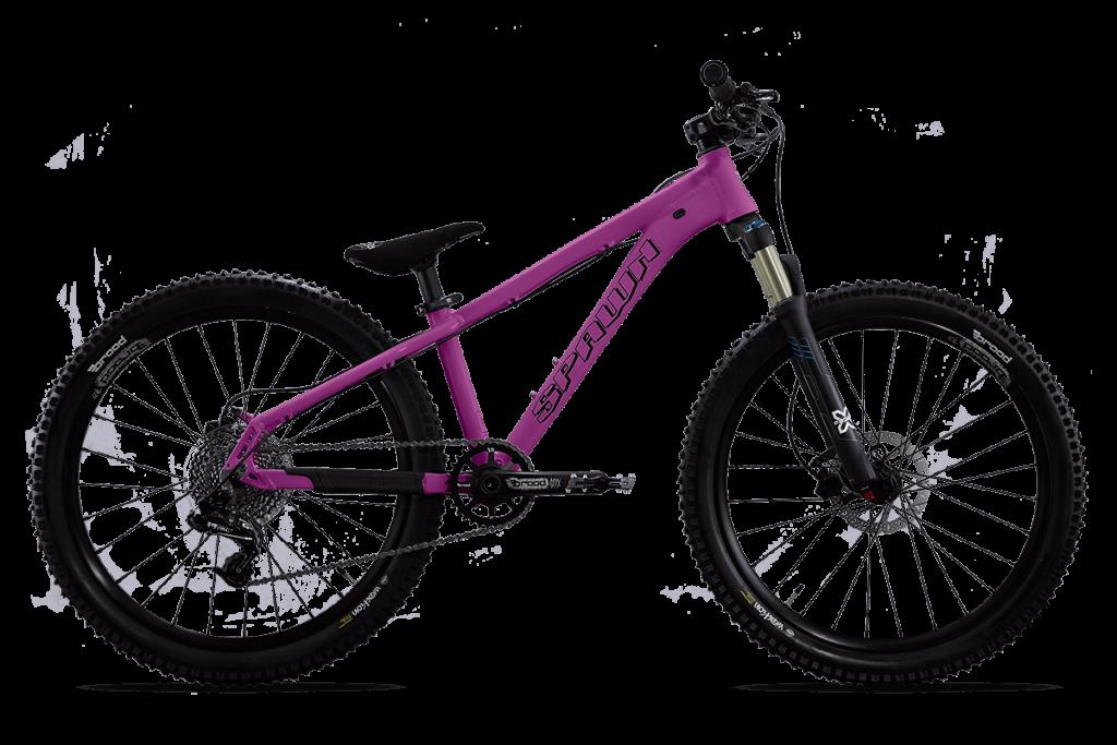 Good Mountain Bikes >> The 5 Best 24 Xc Mountain Bikes For Kids Rascal Rides